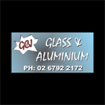 GCJ Glass - Glass and Aluminium