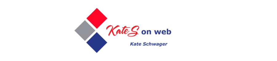 Kates On Web - Web Design and Development