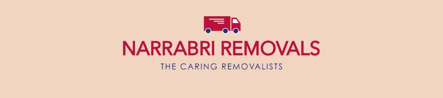 Narrabri Removals