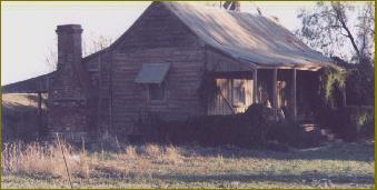 Schwagers Cottage - Wee Waa